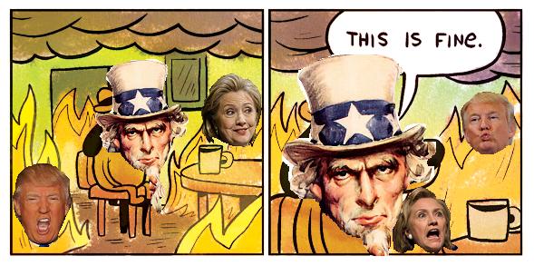 élection a yutz